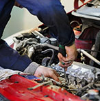 Car Service Keysborough