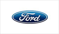 Ford Service Melbourne