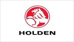 Holden Service Dandenong