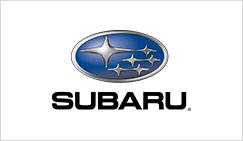 Subaru Service Melbourne